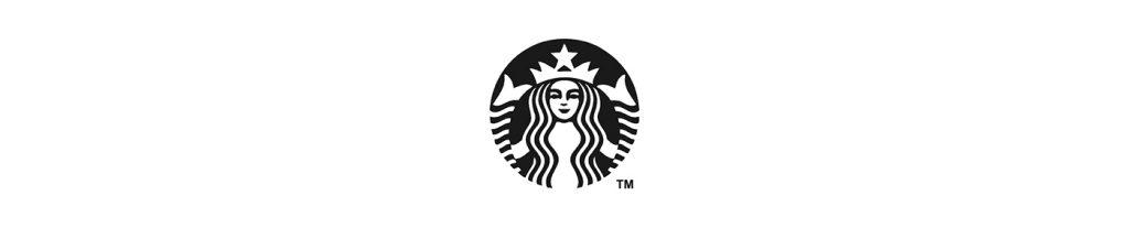 تبلیغ بی نظیری برای برند Starbucks