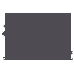 Taknaghsh Blog Logo